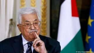Israelul nu va coopera cu un guvern palestinian condus de Hamas | AO NEWS