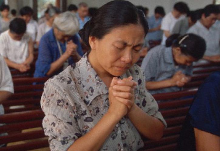 Creștinii din Coreea de Nord fac apel la creștinii din întreaga lume pentru rugăciune