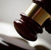 UK: Înalții judecători consideră că sistemul juridic este secular