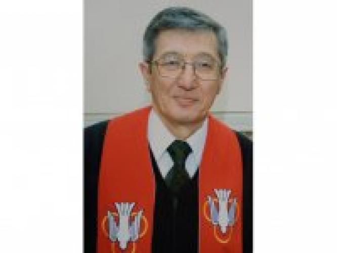Kazahstan: Un pastor a fost închis
