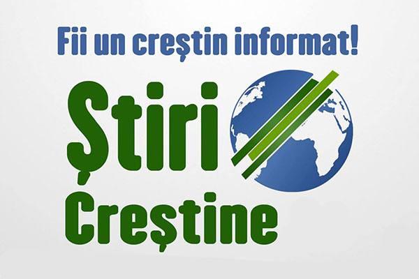 Locuitorii oraşului italian Cremona recunoscători pentru ajutorul oferit de spitalul Samaritan's Purse