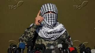 Egiptul închide ambasada Gaza | AO NEWS