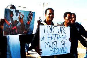 Eritreea: 150 creștini arestați pentru că s-au întâlnit la rugăciune