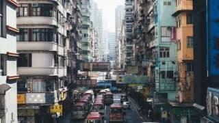 Beijingul crește controlul asupra Hong Kongului | AO NEWS
