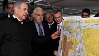 Israelul cere marilor puteri să nu reintre în acordul nuclear | AO NEWS