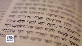 Yom Kippur în pandemie de Coronavirus | Știre Mapamond Creștin