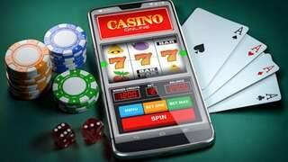Dependența de jocuri de noroc este în creștere | AO NEWS