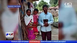 Un pastor a fost ucis în India   Știre Mapamond Creștin