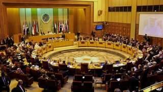 Va părăsi Autoritatea Palestiniană Liga Arabă?   AO NEWS