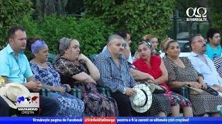 Educarea copiilor romi cu ajutorul literaturii | Reportaj Alfa Omega TV