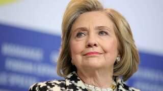 E-mailurile lui Hillary Clinton expuse | AO NEWS