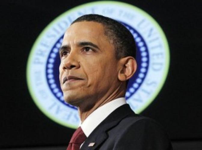 Războiul lui Obama împotriva creștinilor