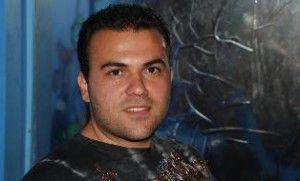 Pastorul Saeed a fost transferat într-o altă închisoare