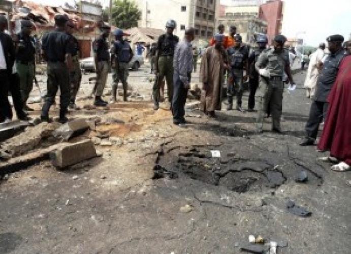 În ciuda stării de urgență, membrii sectei Boko Haram încă ucid creştini în Nigeria