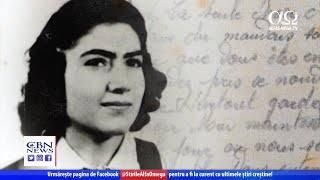 Scrisorile celor care au trecut prin Holocaust