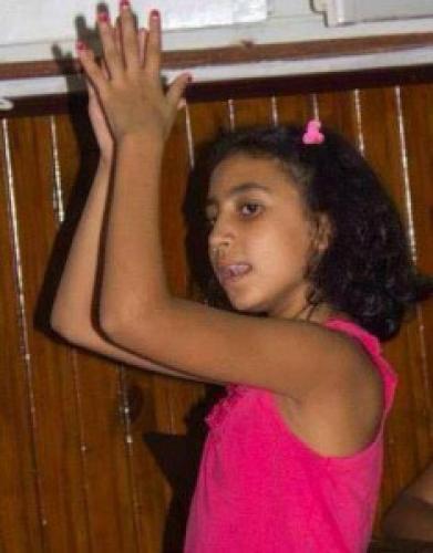 EGIPT: Creștină împușcată după ce a participat la cursul biblic