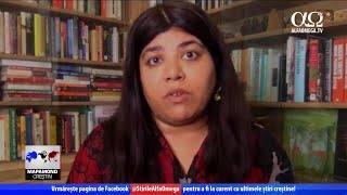 Legile privind blasfemia
