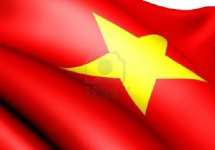 Vietnam: Noi credincioşi sunt presaţi să se lepede de Cristos