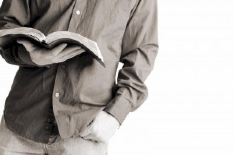Biblia citită tot mai rar