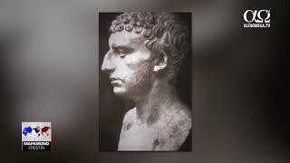 Descoperirea orașului antic Betsaida | Mapamond creștin 827
