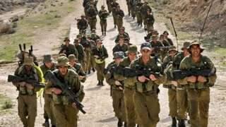 IDF rămâne în alertă ridicată după atacul din partea Hezbollahului | AO NEWS