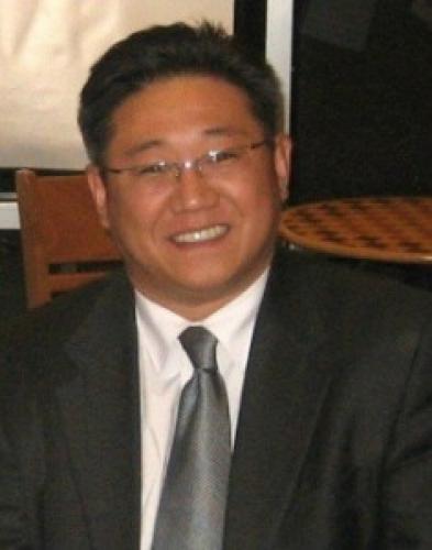 Coreea de Nord revocă vizita ambasadorului SUA pentru eliberarea misionarului american Kenneth Bae