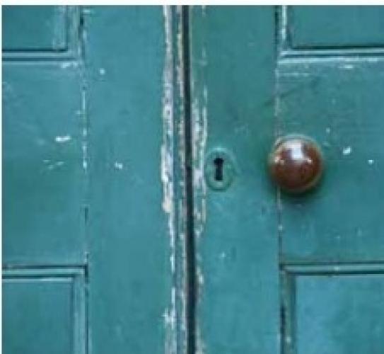 Ziua 12 (20 iulie): Împotriva restricțiior: să se deschidă uși