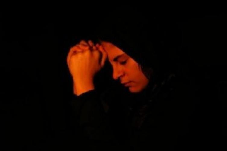 96% dintre români cred în Dumnezeu. În ce mai cred românii în 2013?