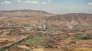 Antreprenor arab donează teren pentru un loc de rugăciune | AO NEWS