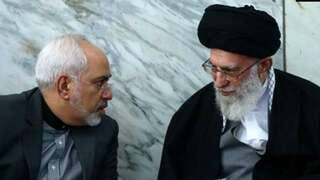 Tensiuni la nivel înalt în Iran asupra politicii sale externe | AO NEWS