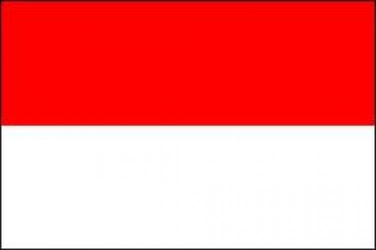 Indonezia: Doi evanghelişti au fost condamnati la trei ani de inchisoare