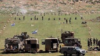 Israelul se pregătește de un război cu Hezbollah, gruparea sprijinită de Iran