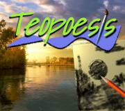 Teopoesis, Philosophical Essays