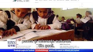 Palestina: ONU a eliminat conținutul anti-Israel din manualele școlare