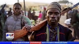 SIIL vizează Africa