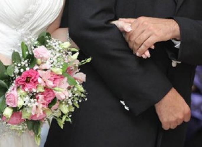 Biserica Angliei a definit căsătoria tradițională