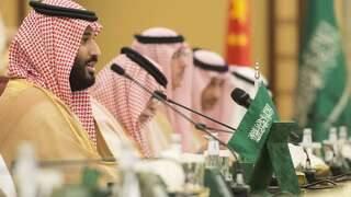 Primii oficiali din Emiratele Arabe Unite sosesc în Israel | AO NEWS