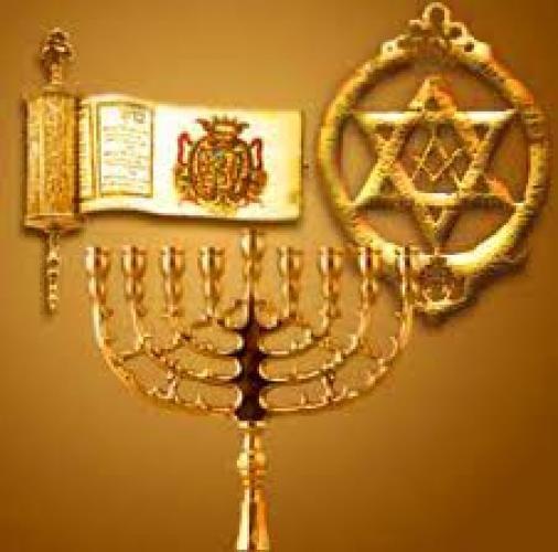 """Conferința """"Evanghelia în sărbătorile și practicile evreiești"""""""