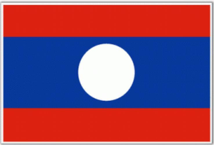 Expulzarea creştinilor continuă în Laos