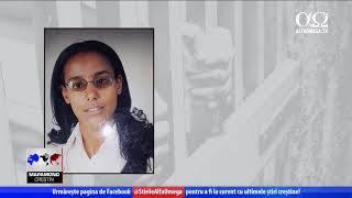 Creștini eliberați în Eritreea | Știre Alfa Omega TV