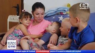 """""""CBN Israel"""" ajută noii imigranți în timpul pandemiei de COVID"""