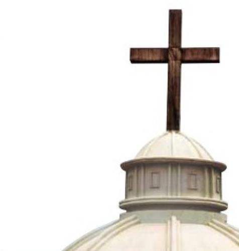 Ziua 13 (21 iulie): Rugăciune pentru Betleem
