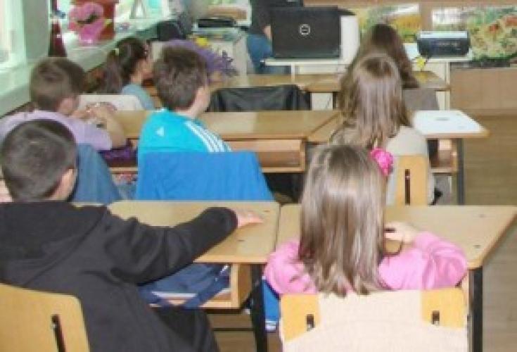 Legea educației sexuale invalidată în Croația
