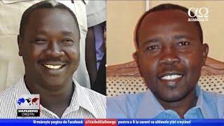 Schimbări radicale în Sudan | Știre Alfa Omega TV