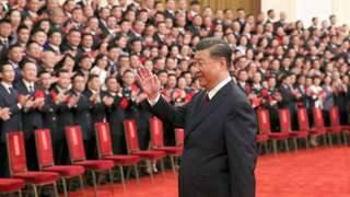 Biblia rescrisă în China: Isus e prezentat drept un ucigaș de femei | Știre Alfa Omega TV