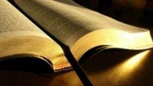 Magistraţii resping moţiunea de încheiere a jurământului biblic în tribunalele engleze