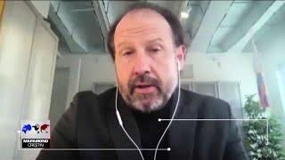 Iranul îmbogățește uraniu