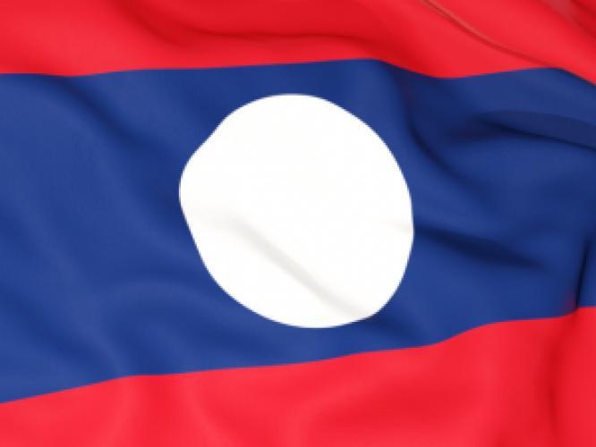 Laos: Trei pastori au fost eliberaţi din închisoare