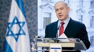 Beniamin Netanyahu încearcă să formeze o coaliție de guvernare majoritară