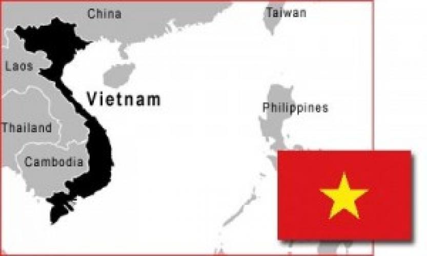 VIETNAM: Liderul unei biserici a murit în închisoare